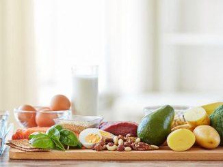 pengertian-makanan-sehat-dan-berbagai-jenisnya-yang-kaya-nutrisi-1579163309
