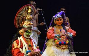 rasas-2019-kathakali-01