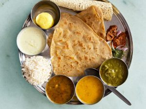 thali-indian-732x549-thumbnail-732x549
