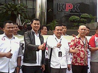 BPI KPNPA RI 2017-07-21 at 22.37.50