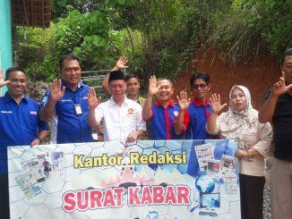 Media Duta Lampung36496
