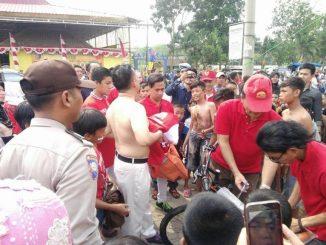 Irjen Pol Ike Edwin Meriahkan HUT RI dengan Berbagai Perlombaan 2017-08-21 at 10.06.48