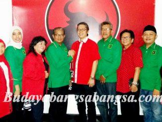 DPC PDIP dan PPP Berkoalisi untuk Pilkada Kota Bogor 2018 Image 2017-12-24 at 13.44