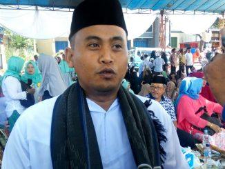 Semarak Tahun Baru Bersholawat Bersama Remaja Bojong Baru Bogor. 2018-01-01 at 13.51.11