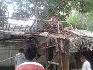 Swadaya Relawan FB renovasi rumah warga Cengkong Image 2018-02-14 at 16.37.49