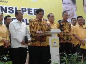 Bantahan Airlangga Hartarto Terkait Kasus Proyek PLTU Riau 1 Image 2018-09-26 at 15.34.23