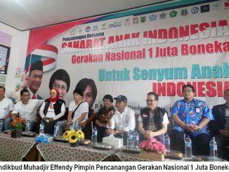 Gerakan Nasional 1 Juta Boneka untuk Senyum Anak Indonesia Di Mulai Image 2019-02-11 at 06.11.28