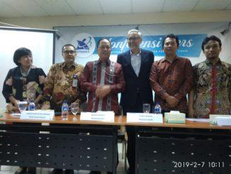 Pemerintah Indonesia Dan Inggris Siapkan 31 Milyar Untuk Ke Image 2019-02-07 at 18.36.03
