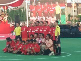 Tendangan Kick Off, Anies Tandai Pembangunan Jakarta International Stadium Image 2019-03-14 at 19.02.12
