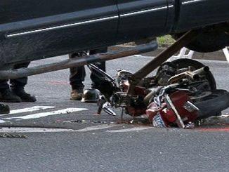 motor kecelakaan.jpg 2