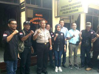 Berani Mengatakan FPII Organisasi Ilegal Terancam Pasal 310311 KUHAP 2020-01-13 at 15.36.06