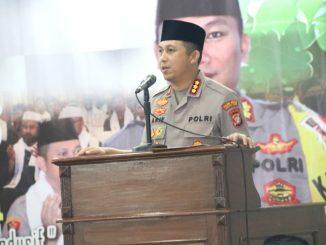 Pentingnya Peran Da'i dan Ulama, Menurut Arie Ardian Saat Silaturrahmi Dengan Da'i Kamtibmas 2020-02-21 at 07.17.06