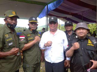 Tatang Zaenudin